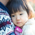 子供が夏風邪で高熱が出たときの対処法を紹介!