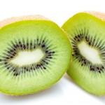 夏風邪の予防におすすめな食べ物を紹介!