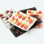 喉風邪に効く市販薬のおすすめランキング!