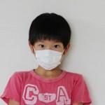 風邪で喉の痛みが!治し方を紹介!子供の場合に気をつけることは?