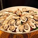 ノロウイルスの症状を解説!頭痛や発熱の症状も?牡蠣を食べた時は?