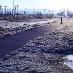 冬に多くなる寒冷蕁麻疹の症状と対処方法
