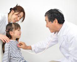 鼻風邪の治し方を解説!子供の場合に気をつけることは?