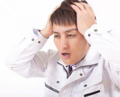 RSウイルス感染症に大人が!?喉の痛みや頭痛の症状が出る?