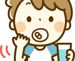 とびひの市販薬で赤ちゃんや幼児におすすめなものは!?