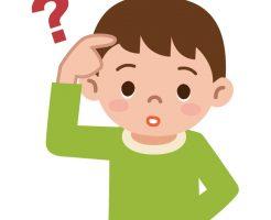 子供の熱が上がったり下がったり…でも元気!病気や原因は?対処法も紹介!