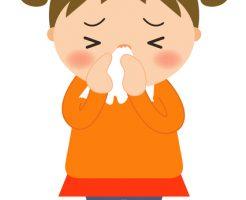 子供の鼻風邪に効く市販薬のおすすめランキングBEST10!