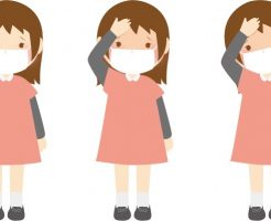 夏風邪で熱が下がらないときの対処法を紹介!