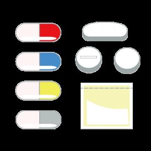 大人の鼻風邪に効く市販薬のおすすめランキングBEST10!