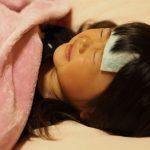 子供のマイコプラズマ肺炎の症状と合併症