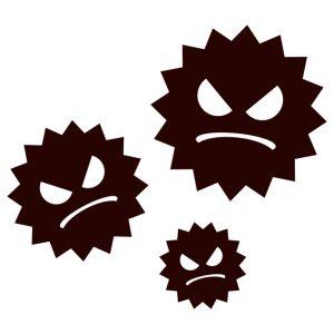 RSウイルス感染症に大人が!?咳や下痢の症状が出る?