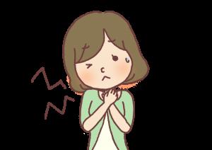 夏風邪の症状で喉の痛みがするときの対処法を紹介!