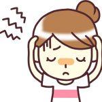夏風邪の症状とは?大人は微熱や咳などの症状が出る?