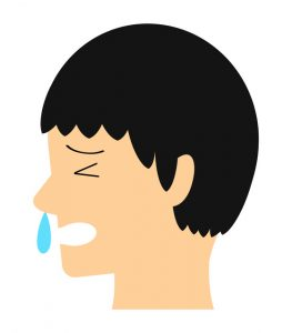 2016年の鼻風邪はどんなウイルスや細菌が流行してる?