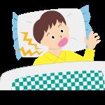 子供が扁桃腺炎で熱が上がったり下がったり…どう対処すればいい?