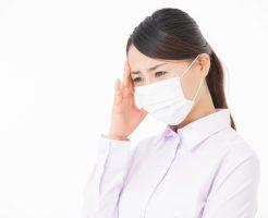熱が上がったり下がったりする病気は大人の場合なにが考えられる?4つ紹介!
