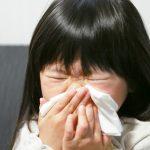 2017年の冬風邪はどんな症状?病院に行かないとダメ?