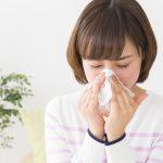 今年の夏風邪はどんな症状が流行りそう?
