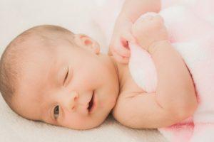 赤ちゃんの鼻風邪におすすめな薬ランキング!