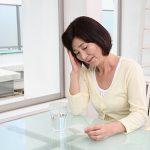 冬の頭痛の原因は風邪だけじゃない!意外な冬頭痛の原因