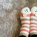 辛い手足の冷えを解消するには体の内側を温めるのが良い