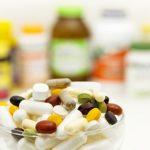 感染性胃腸炎に市販の薬は効果がある?自宅で出来る療養方法は?