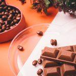 チョコレートで高血圧が改善するって本当?