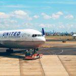 【GO TOトラベル】新幹線や飛行機で感染リスクを減らす席の予約方法は?