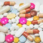 7種類以上の薬を服用する高齢者が3割以上!意外すぎな盲点とは?